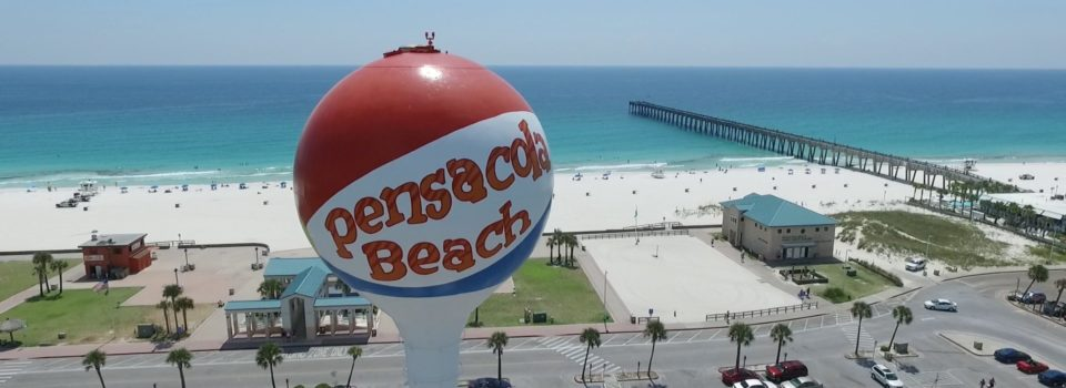 2018 Conference – Pensacola Beach, FL